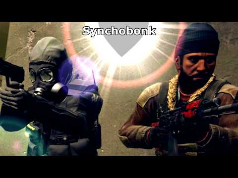 Synchobonk song
