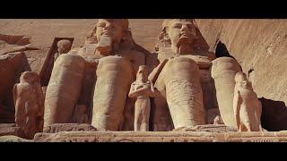Бунёдбек Саидов - Зорим йук