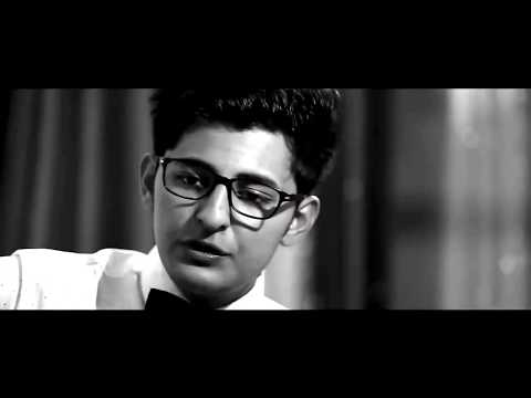 TU JANE NA ||  Darshan Raval Bollywood Mashup Unplugged Version