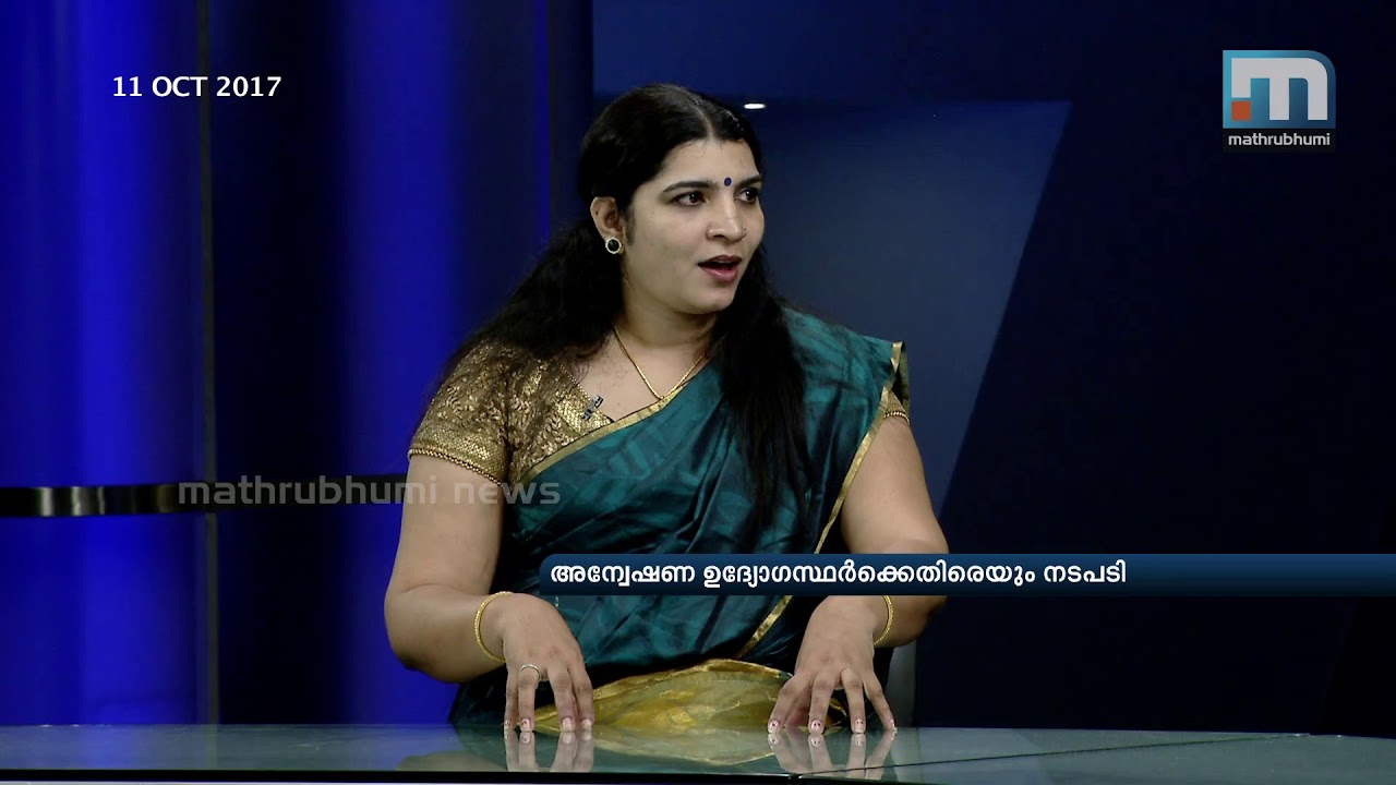 saritha-says-she-was-badly-exploited-by-oommen-chandy-others-part-2