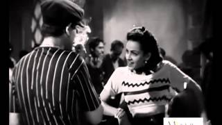 Ek Do Teen by Shamshad Begum - [FULL SONG] Awara (1951)