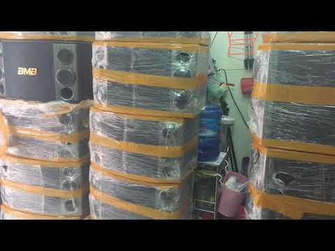 Loa BMB CSD2000C Bãi Xịn,giá 11tr500,LH: 01653925290