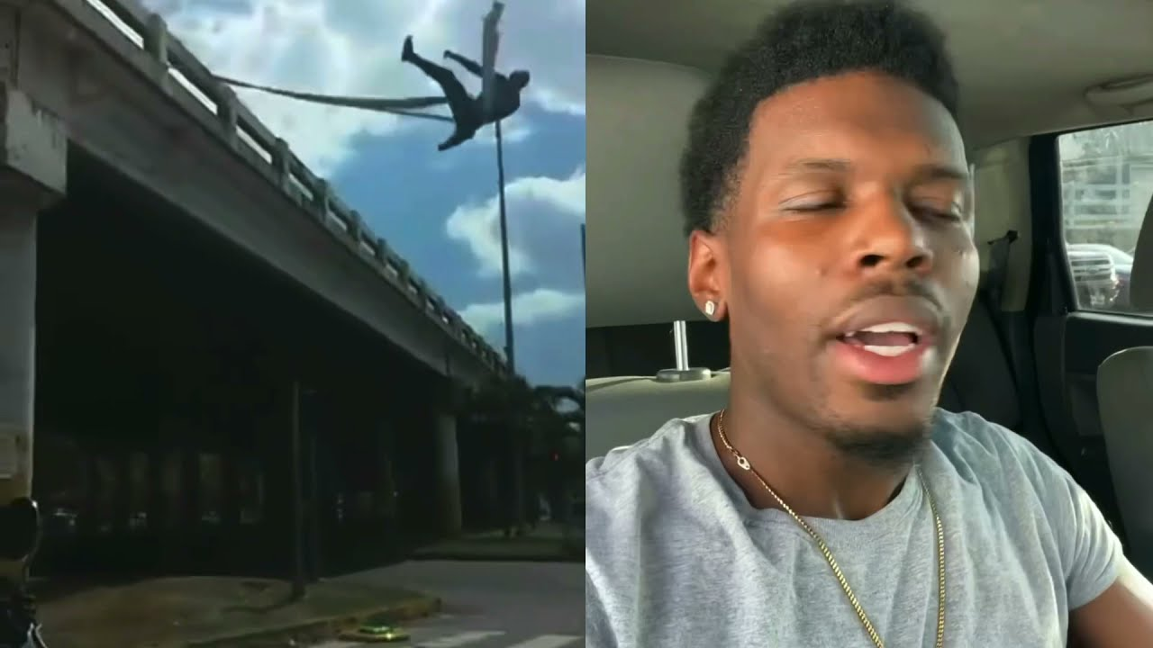 This Spider-Man need to be in a movie