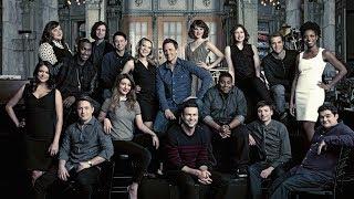 Saturday Night Live Season 43 Episode 14 FullEpisode