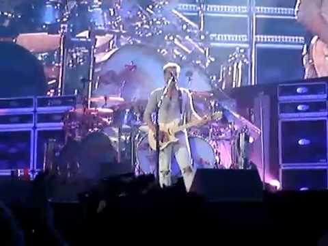 Van Halen - Jump BEST VERSION