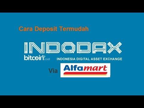 cara-termudah-deposit-rupiah-di-indodax-(bitcoin-indonesia)