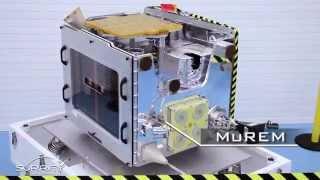 TechDemoSat-1 technology demonstration mission thumbnail