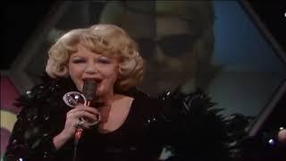 Evelyn Künneke - Ich bin Heinos Walküre 1976