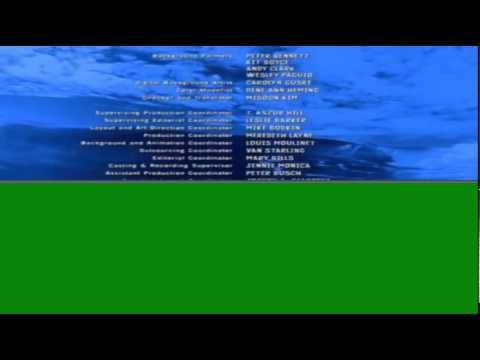 www.filmratings.com www.mpaa.org, 2004, 2013