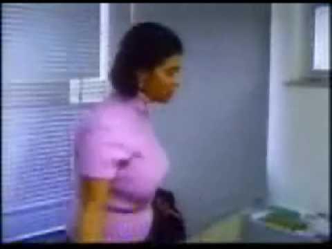 Porno izle Sikiş izle Porno Sikiş Sex