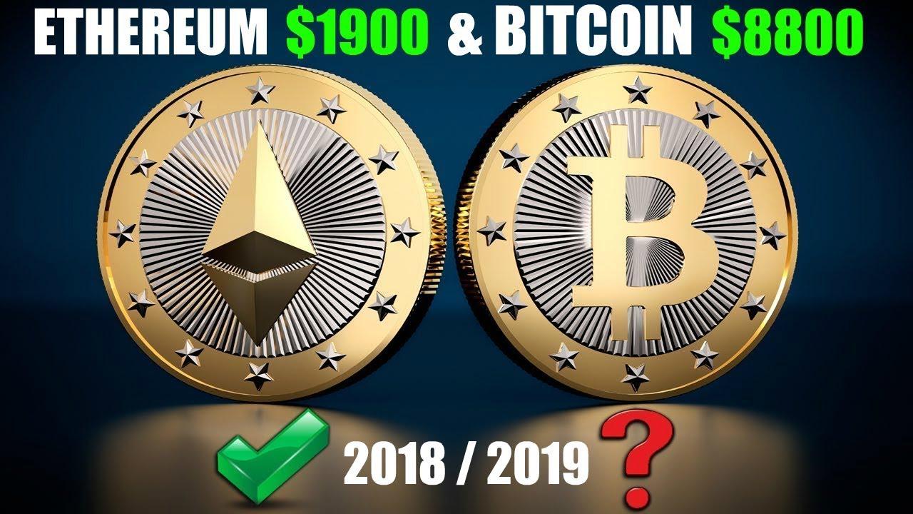 como obter lucro trocando bitcoin e litecoin