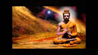 Repeat youtube video Om Mani Padme Hum  Original Extended Version (x9)