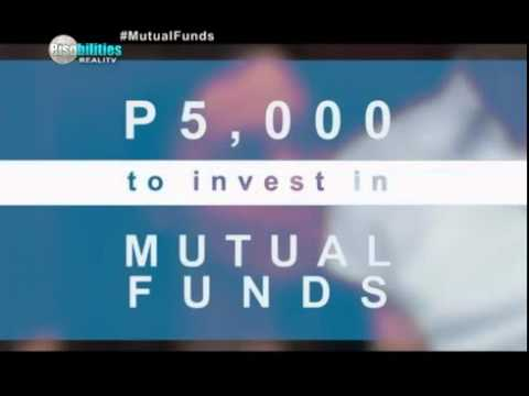 Mutual Funds in 1 minute: All You Need To Know
