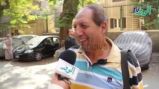 المصريون يسخرون من مقترح 10 أيام إجازة وضع لرجال..