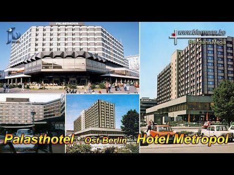 Barcelo Hotels in der Karibikиз YouTube · Длительность: 30 с