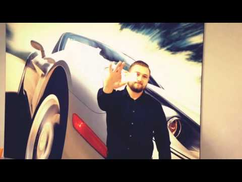 Meet Cole Reynolds, Sales and Leasing Professional at Apple Chevrolet in Tinley Park Illinois.