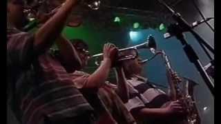 Daab.Koncert.TVP2.1997.VHSRip.TECUMSEH.avi