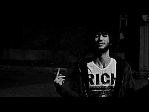 Enes Alper - Derdimiz Özgünlük (Music Video)