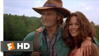 A Walk on the Moon (7/12) Movie CLIP - Woodstock (1999) HD