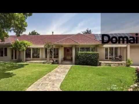 Domain Real Estate 0499DOMAIN Vic Sarov 0422299944
