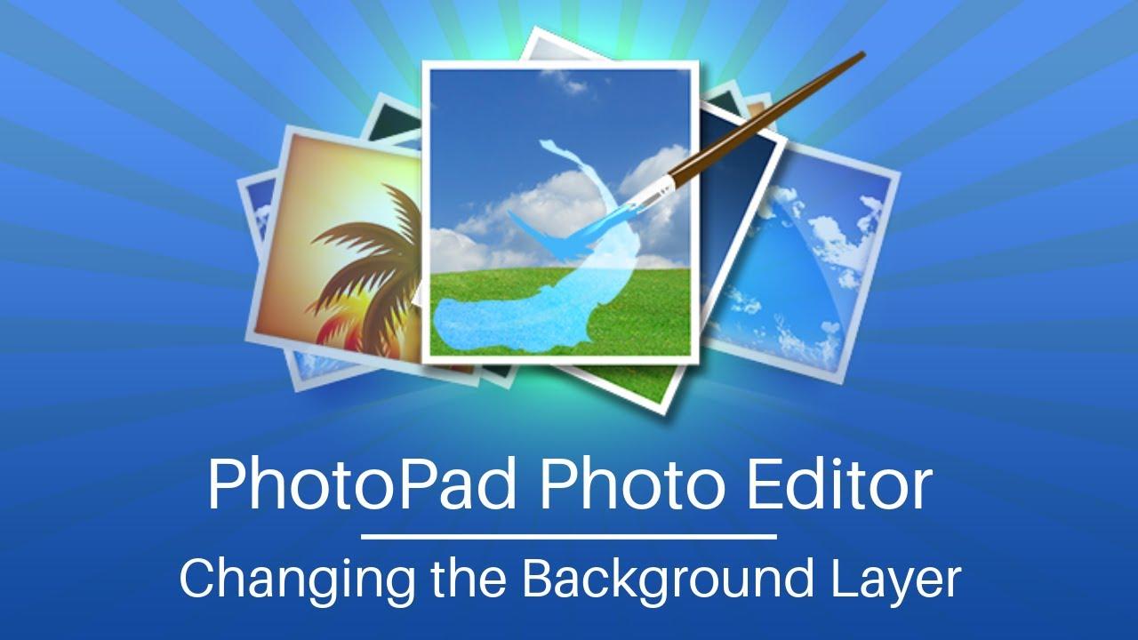 63+ Gambar Background Untuk Editor Kekinian