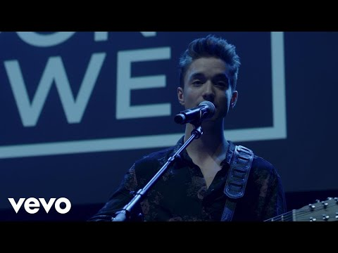 Why Don't We - Something Different (Live on the Honda Stage at the Hammerstein Ballroom)