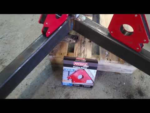 Cheap Must Have Tool  For DIY Welding Projects