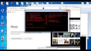 IPHONE ICLOUD  FULL ACTIVISION  WITH CARRIER FULL FIX 100% WORKING