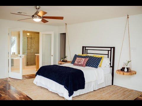 new-20-design-bedroom-ceiling-fans