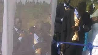 Download Video Wapwoyo Rwot- Lakubukubu bY Fernandez, Gody and Joekels MP3 3GP MP4