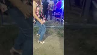 Wepa Cumbia
