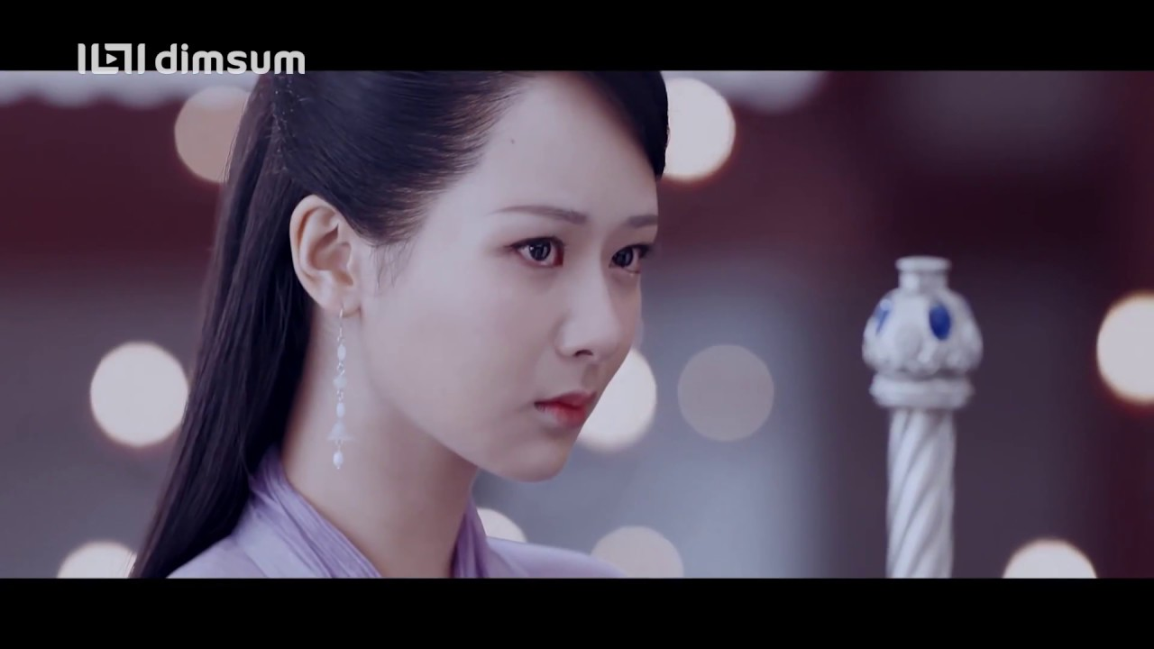 Download The Destiny of White Snake 天乩之白蛇传说 Official Trailer
