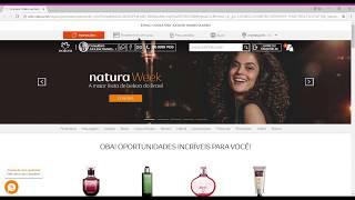 Comprar Online na Rede Natura   Google Chrome 18 06 2018 15 53 51