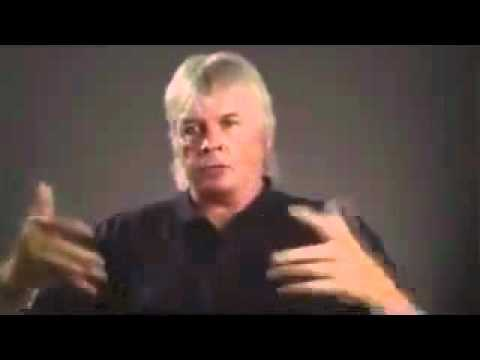David Icke - The Global Monetary System