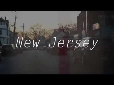 New Jersey Drive Daniel Son Crimeapple