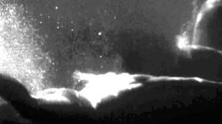 """Dolores del Rio (1932 """"Bird of Paradise"""" nude swim)  hardcrad.ca"""