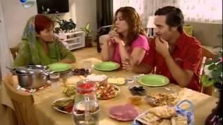 Geniş Aile 51  Bölüm Tek Parça Tüm Bölümler Video
