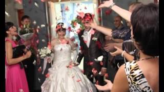свадьба.avi