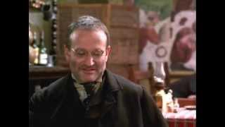 Secret Agent - The Perfect Detonator (1996).avi