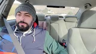 الرجل والمرأه بين العرب وامريكا