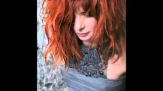 Mylene Farmer - Les Mots (With Seal)
