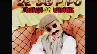 "[ Zé do Pipo ] "" A Dança do Kumole """