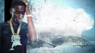 [Free] Young dolph Type Beat 2017 - KingPin (Prod By: @Kingdrumdummie)