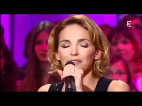 Recette pour un cake d'amour Claire KEIM  Chabada 25/12/2011