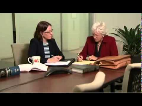 Gay & Lesbian Family Law Attorney Cook County VN Adoption Lawyer Illinois 5345
