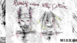 "Patrickxxlee - ""achoo"" feat. willy ..."