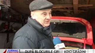 DUPA BLOCURILE GRI ADIO GRADINI.mpg