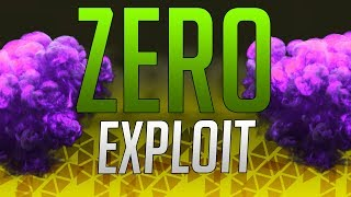 Roblox Zero V2 Exploit May 2017