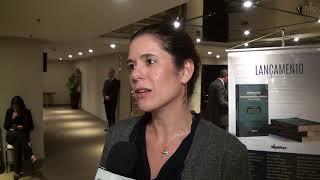 Priscila Faricelli - Arbitragem Tributária
