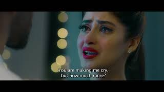Zindagi Kitni Haseen Hay - Trailer